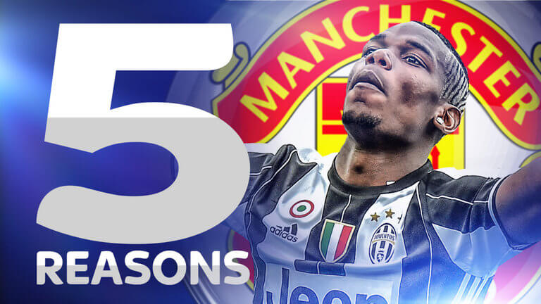 pogba-five-reasons-graphic-man-utd-juventus-france_3741807