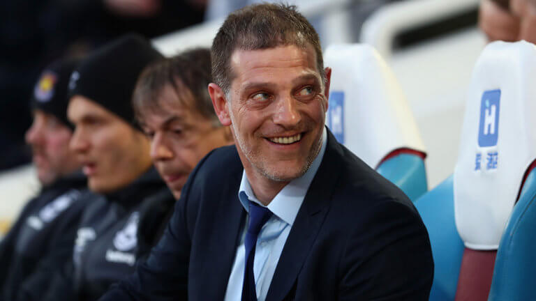 slaven-bilic-west-ham-premier-league_3452619
