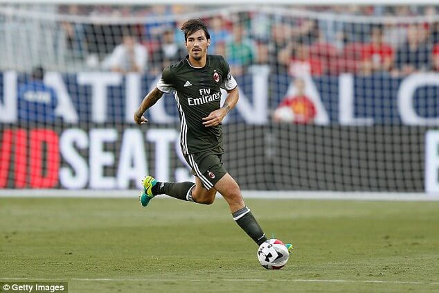 377DF17000000578-3757251-AC_Milan_defender_Alessio_Romagnoli_is_wanted_for_34m_by_Chelsea-a-40_1472075875939