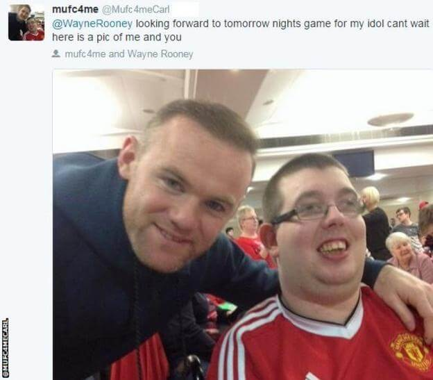 _90616885_waynerooney