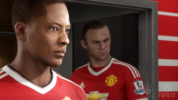FIFA-17-journey-Alex-Hunter-and-Wayne-Rooney