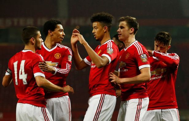Manchester-United-v-Middlesbrough--Barclays-Under-21-Premier-League