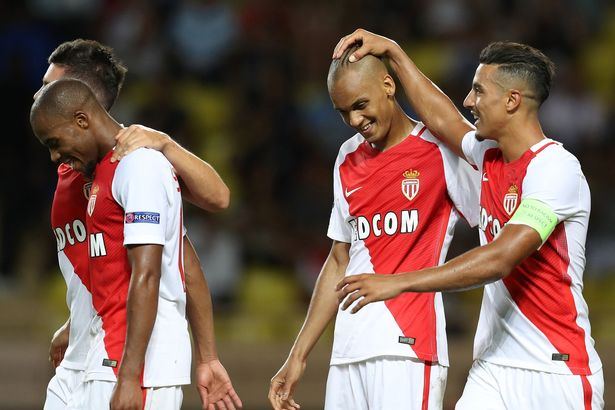 Monacos-Brazilian-defender-Fabinho-2R
