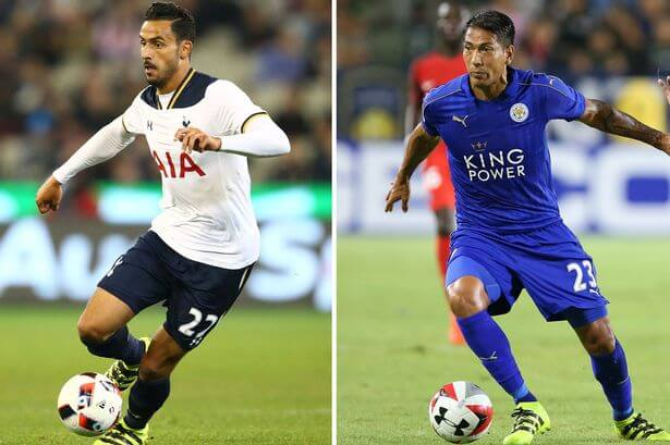 Nacer-Chadli-and-Ulloa-main