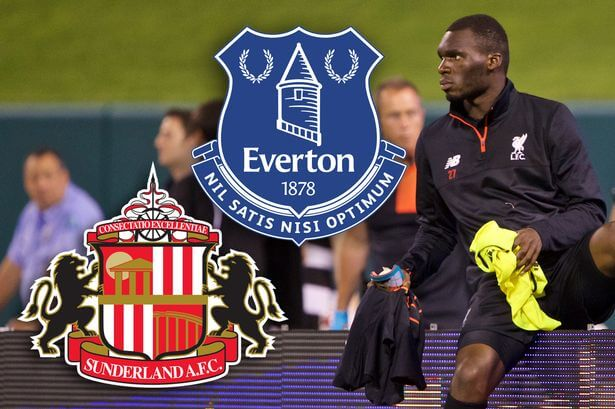 PAY-Christian-Benteke-Everton-Sunderland-Exclusive-MAIN