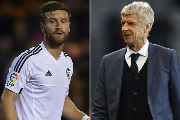 Shkodran-Mustafi-and-Arsene-Wenger-main