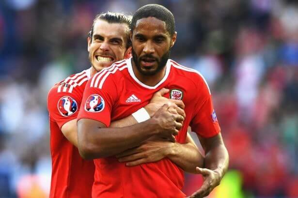 Wales-v-Northern-Ireland-Round-of-16-UEFA-Euro-2016