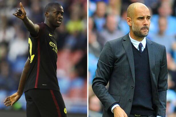 Yaya-Toure-Pep-Guardiola-main