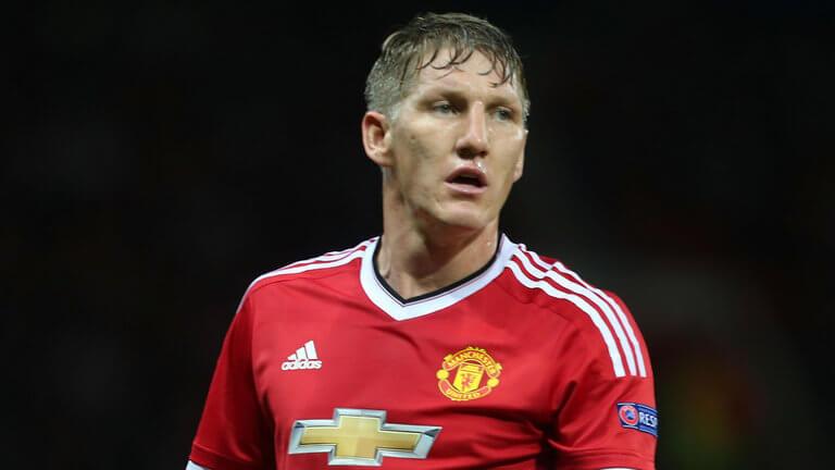 bastian-schweinsteiger-manchester-united-midfielder_3367036