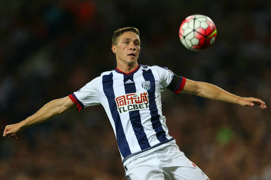 james-chester