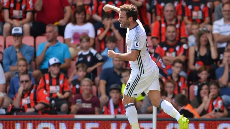 juan-mata-football-premier-league-super-sunday-manchester-united_3764565