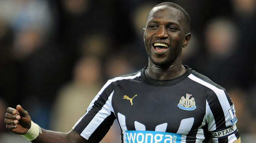 le-real-accelere-pour-sissoko_182788