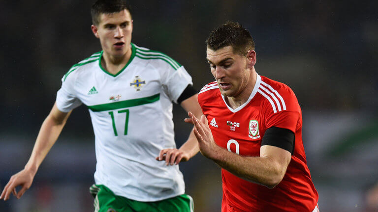 paddy-mcnair-northern-ireland-football_3437216