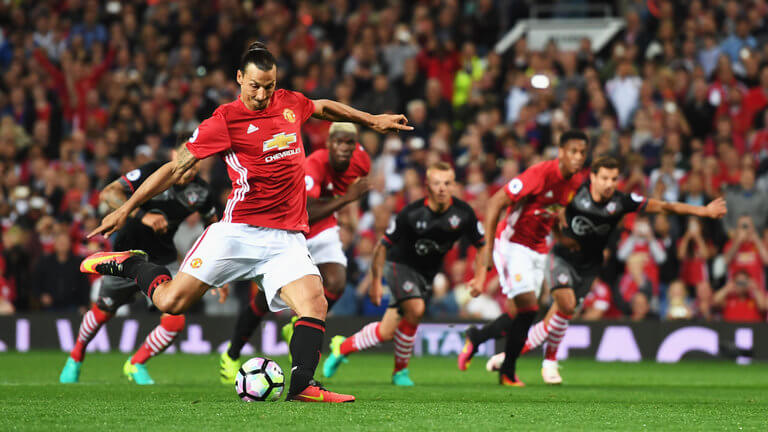 premier-league-football-fnf-zlatan-ibrahimovic-penalty_3768270