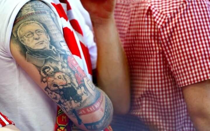 tattoo-large_trans++qVzuuqpFlyLIwiB6NTmJwfSVWeZ_vEN7c6bHu2jJnT8