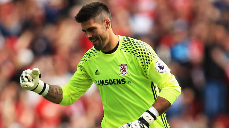 victor-valdes-middlesbrough_3767611