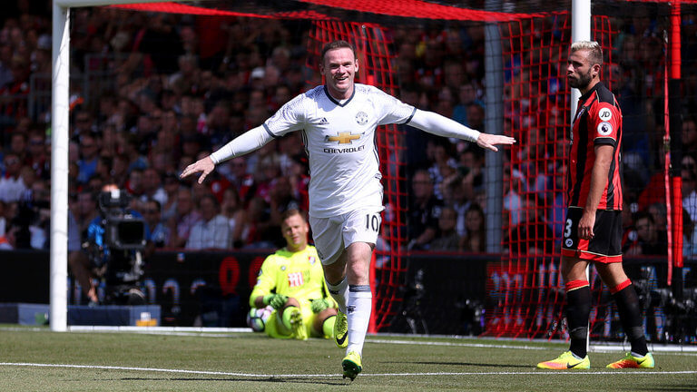 wayne-rooney-football-super-sunday-premier-league-manchester-united-bournemouth_3764599