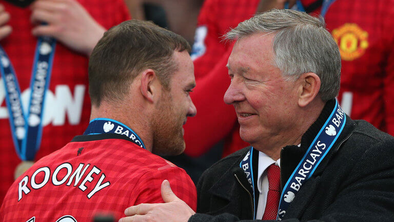 wayne-rooney-sir-alex-ferguson-football-manchester-united_3756682