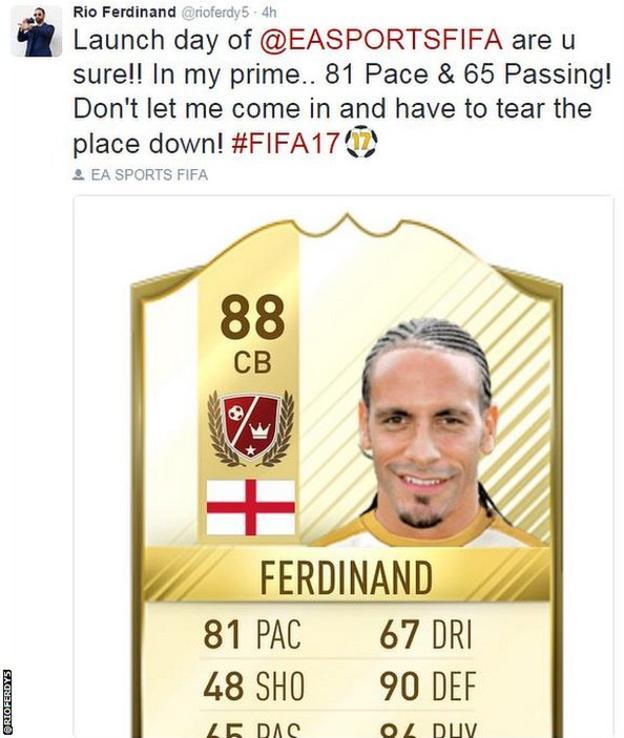 _91449637_ferdinand