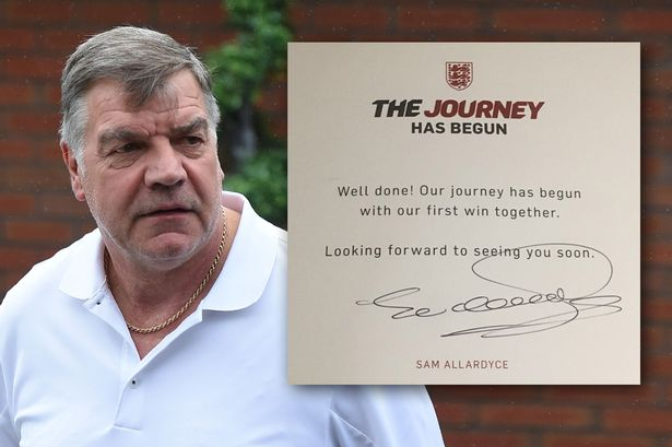 exclusive-sam-allardyce-postcard-main-1