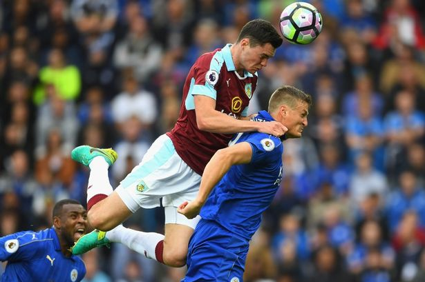 leicester-city-v-burnley-premier-league