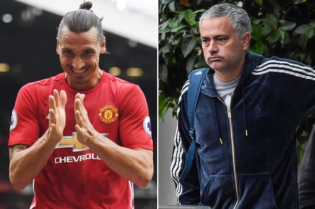 main-zlatan-jose