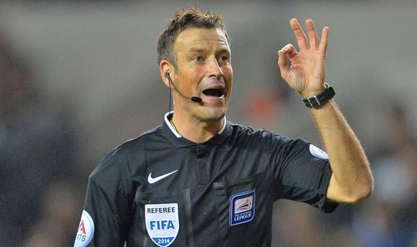 Mark-Clattenburg-529151