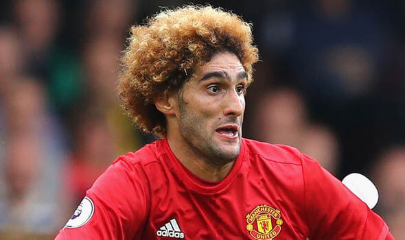 marouane-fellaini-712213
