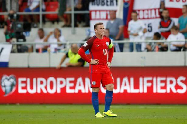 slovakia-v-england-world-cup-2018-qualifying