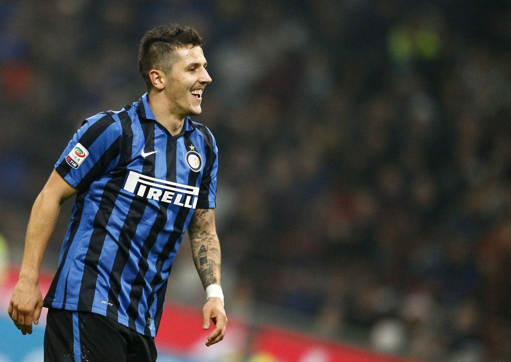 stevan-jovetic-inter