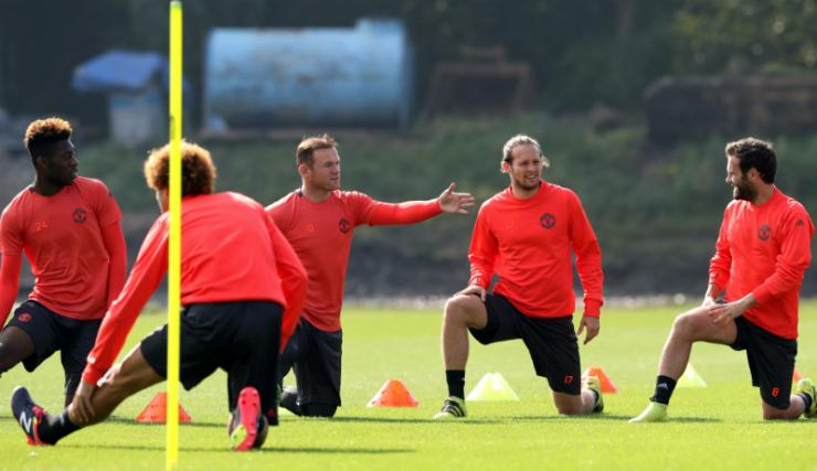 juan_mata_training