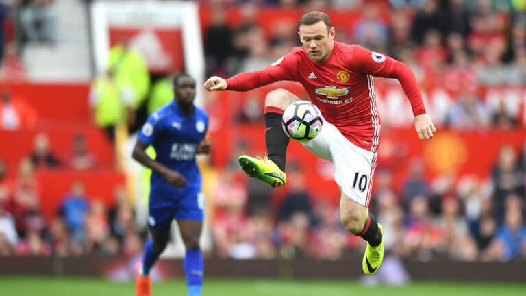 premier-league-football-wayne-rooney-manchester-united-leicester-city_3793583