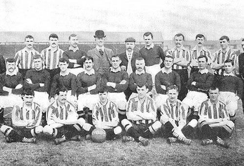 team_1902_1903
