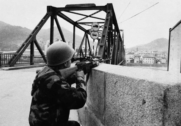yugoslavia_0