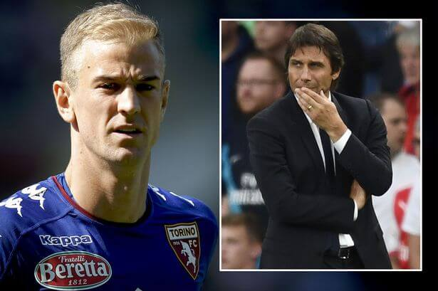 joe-hart-antonio-conte-main