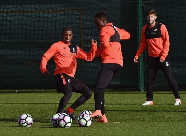 liverpool-training-session