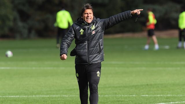 conte-showing-our-work-img