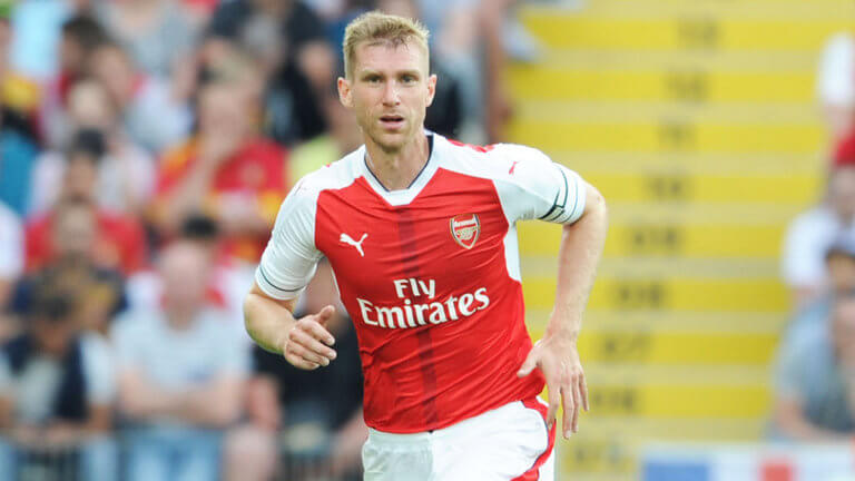 per-mertesacker-arsenal-pre-season-2016_3752549