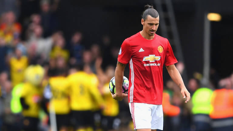 premier-league-football-zlatan-ibrahimovic-manchester-united-watford_3789077