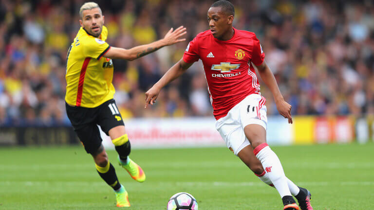 skysports-anthony-martial-manchester-united_3811961