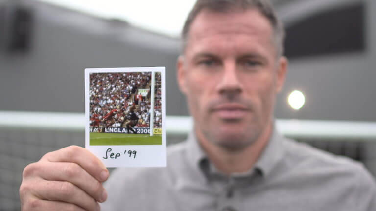 skysports-carragher-liverpool-v-man-utd-photo_3807268