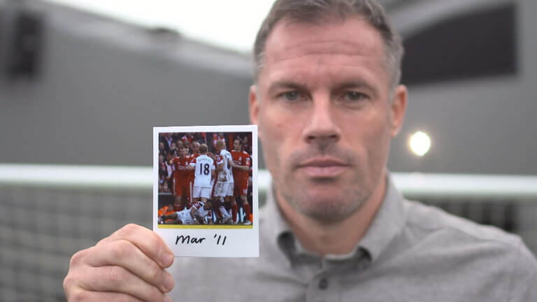 skysports-carragher-picture-liverpool-v-man-utd_3807250