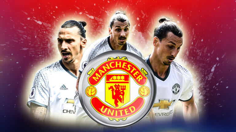 zlatan-ibrahimovic-manchester-united-premier-league-man-utd_3764815