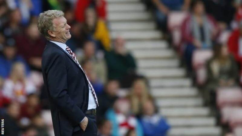 _92216595_moyes_reuters_body