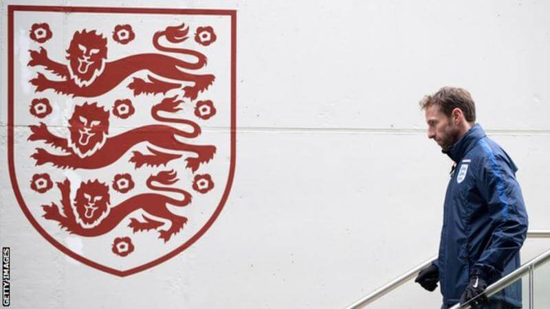 _92424022_gareth_southgate_getty2