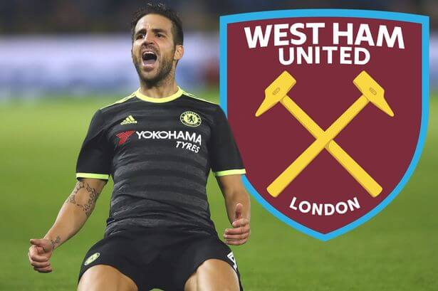 cesc-fabregas-and-west-ham-united-badge-main