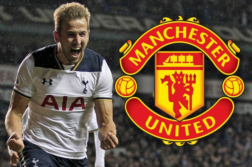 main-harry-kane-manchester-united-badge