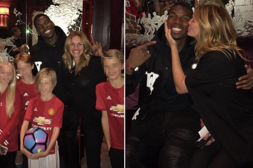 main-julia-roberts-kissing-paul-pogba-and-her-children
