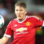 bastian-schweinsteiger-manchester-united-football-champions-league_3771467