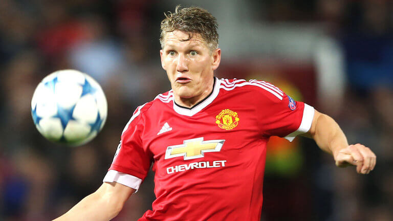 bastian-schweinsteiger-manchester-united-football-champions-league_3771467